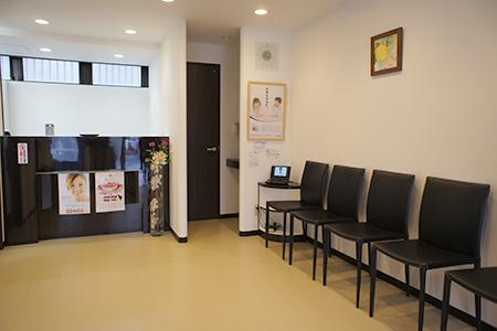 ファミリー歯科医院photo